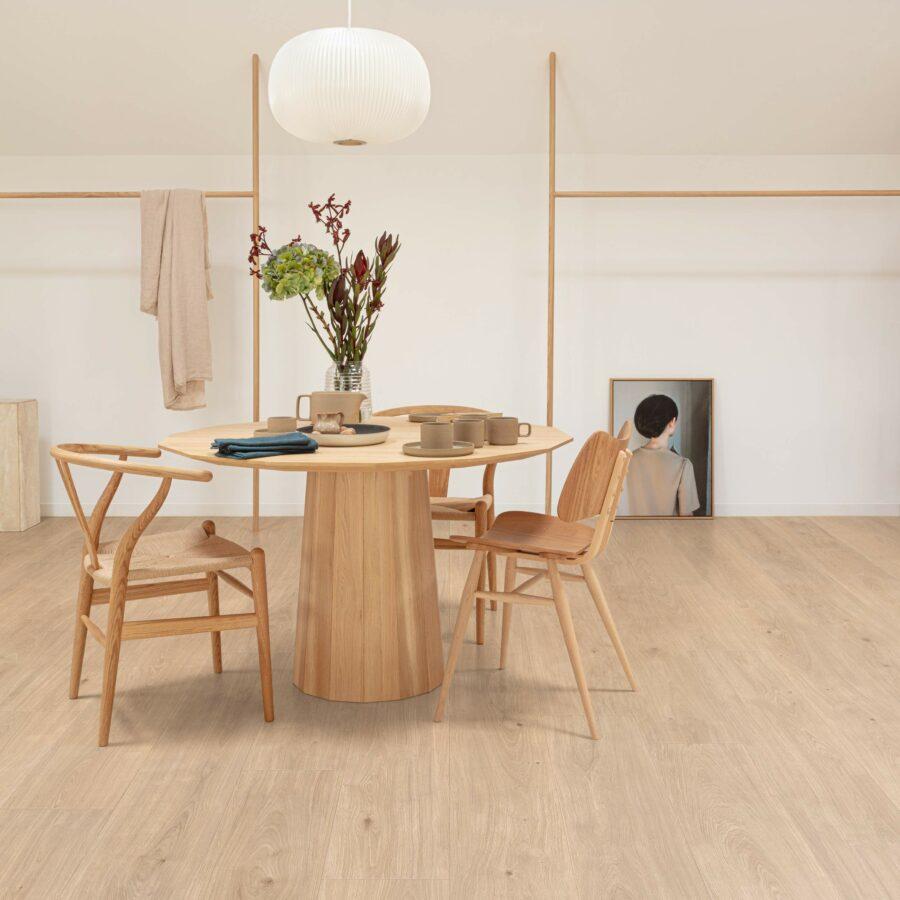 Floorify Vinylvloeren, renovatievloer, nieuwbouw, renovatie